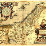 Ort-BRO-07-051-Palestine