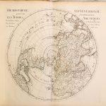 Z-1-14-15-N Hemisphere