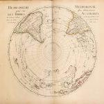 Z-1-14-16-S Hemisphere