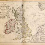 Z-1-14-18-British Isles