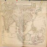 Z-1-14-65India, China, Indo China-