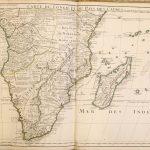Z-1-14-70-S Africa, Congo, Cape