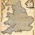 Z-1-6-01-England