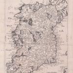 001 Ireland Anon 1643