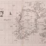 002ii Ireland Dudley 1647