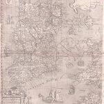 003 Ireland Peter Stent 1647