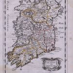 004 Ireland Philippe Brief 1648