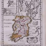 005 British Isles Philippe Brief 1648