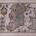 006i Ireland Peter Stent 1653