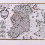 006ii Ireland Peter Stent 1669