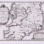 009 Ireland Augustin Lubin 1659