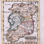 010 iii Ireland Piere du Val 1679
