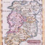 010 iv Ireland Piere du Val 1661 1681