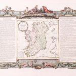 0101 iv Ireland L Brion de la Tour 1766
