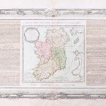 0101 ix Ireland L Brion de la Tour 1786