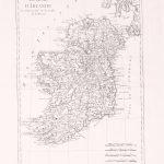 0102 ii Ireland M Bonne 1790