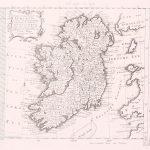0104 IrelandPieter Meiger 1768