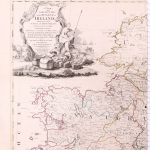 0105 1 Ireland N West John Bowles 1777