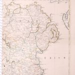 0105 2 Ireland North John Bowles 1777