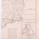 0105 3 Ireland South John Bowles 1777