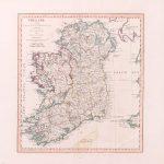 0108 i Ireland Samuel Dunn 1786