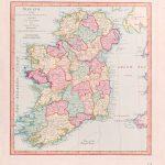 0108 iv Ireland Samuel Dunn 1813
