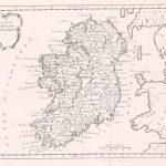 0110 i Ireland Joseph La Porte 1780