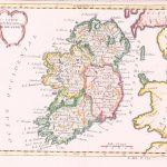 0110 ii Ireland Joseph La Porte 1780i