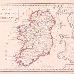 0110 iv Ireland Joseph La Porte 1805