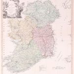 0114 i Ireland Thomas Kitchin 1777