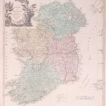 0114 iii Ireland Thomas Kitchin 1777