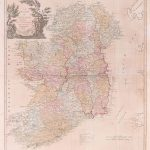 0114 iiii Ireland Thomas Kitchin 1777