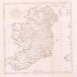 0118 Ireland TTaylor & Skinner 1778