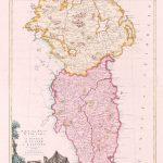 0119 1 Ireland Antonio Zala 1778