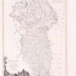 0119 1 iii Ireland Antonio Zala 1778