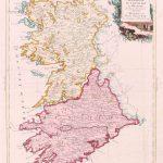 0119 2 i Ireland Antonio Zala 1778