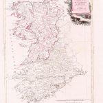 0119 2 ii Ireland Antonio Zala 1796