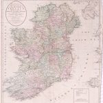 0120 iii Ireland Carrington Bowles 1788