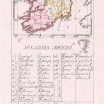 0121 B Ireland South A Lamberti