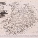 0123 3 Munster-Barnard