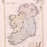 0123 i Ireland Moore