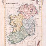 0123 ii Ireland Millar