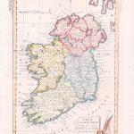 0123 iii Ireland Barnard