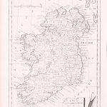 0123 iv Ireland