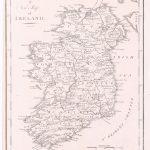 0125 ic Ireland