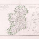 0128 i Ireland Mentelle