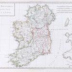 0128 ii Ireland Mentelle