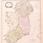 0129 iv Ireland Thomas Stackhouse 1790