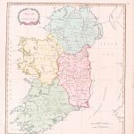 0129 vi Ireland Thomas Stackhouse 1798