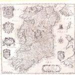 012ii Ireland Blome 1673